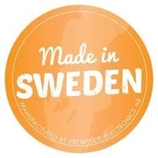 made-in-sweden-frontside-6cm