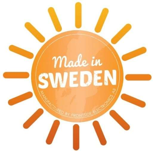 made-in-sweden-sol-4